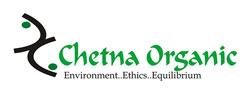Chetna-logo