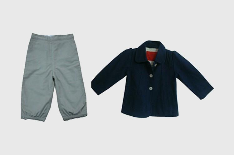 Kids's wear_15
