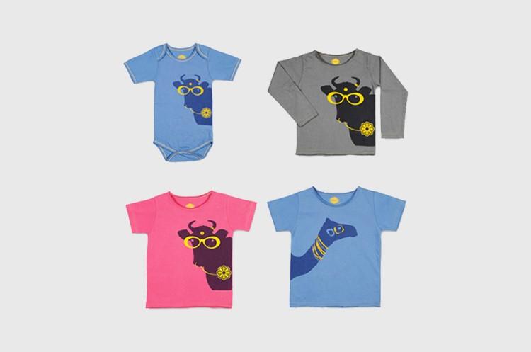 Kids's wear_1