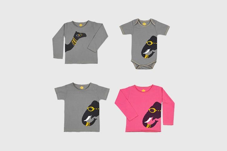 Kids's wear_2