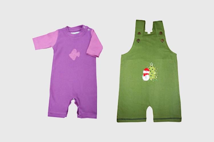 Kids's wear_3