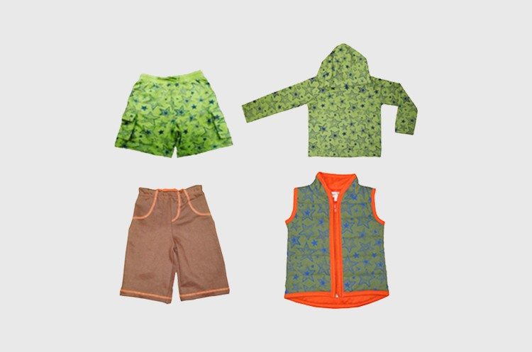 Kids's wear_7