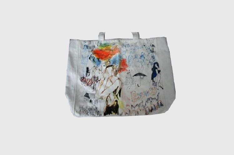bag13