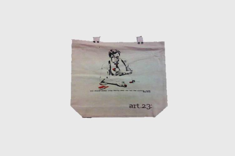 bag14
