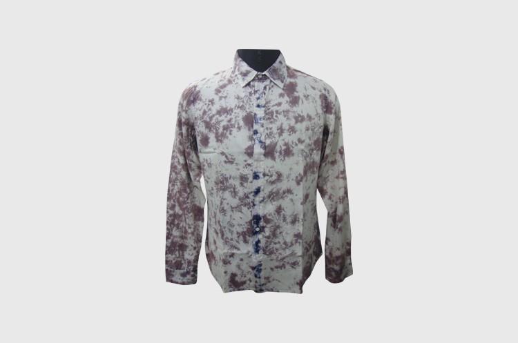 men shirt10