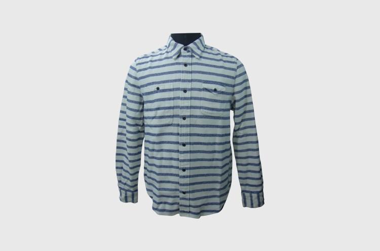 men shirt11