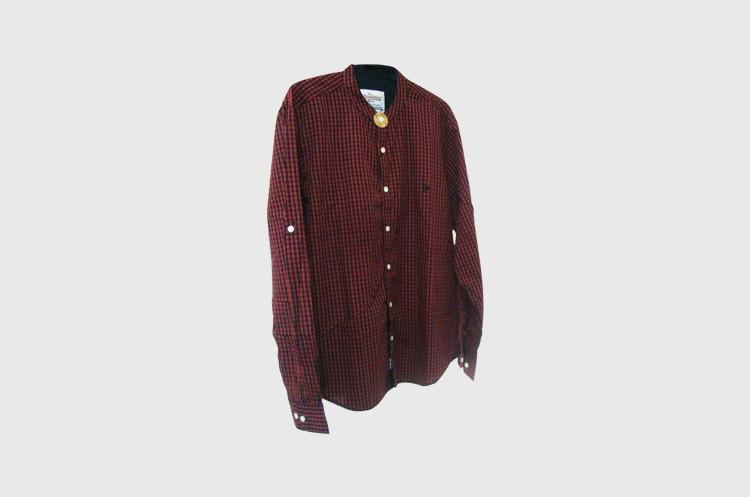 men shirt5