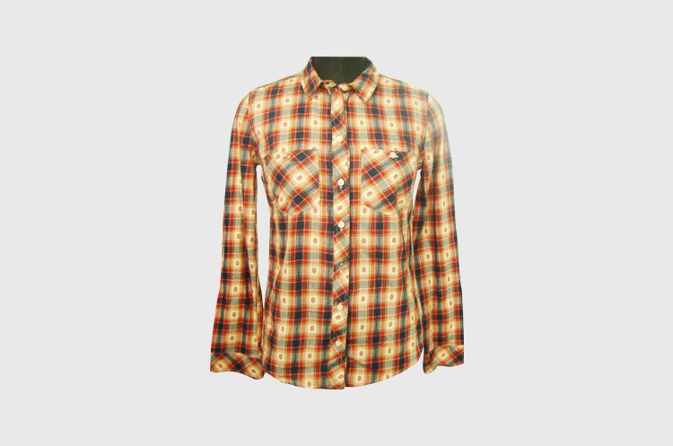 men shirt7
