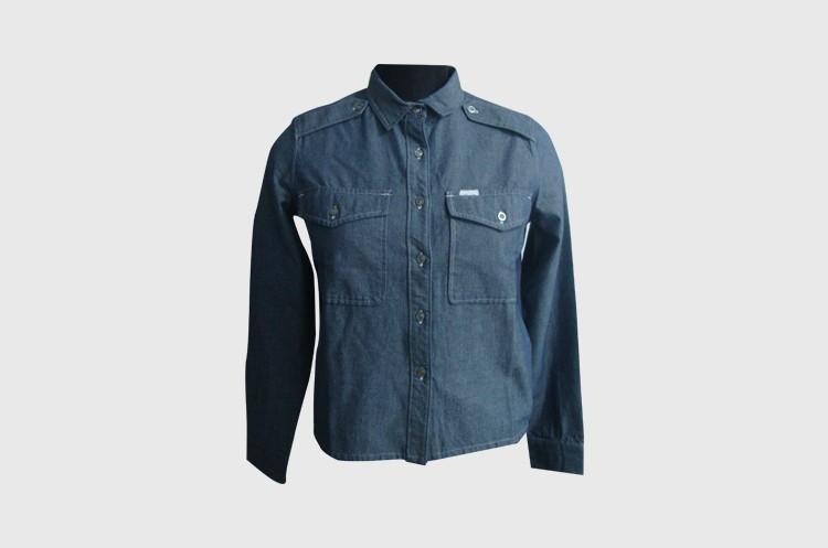 men shirt8