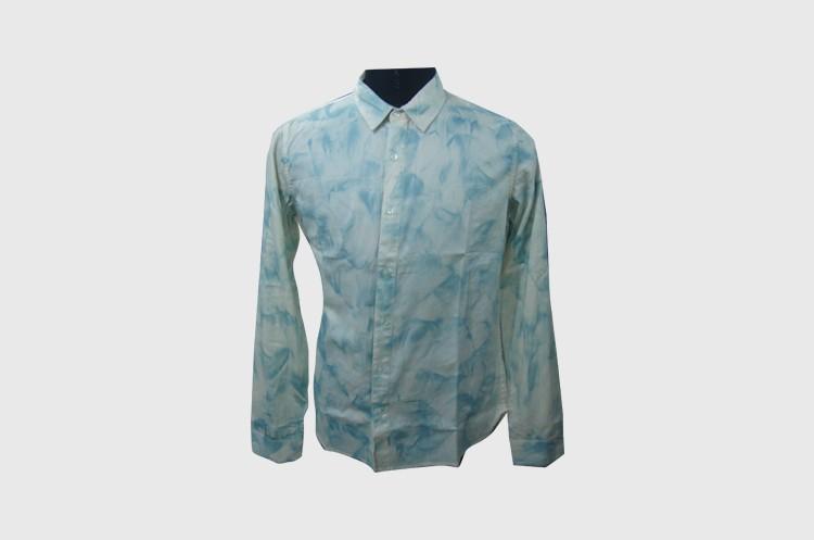 men shirt9