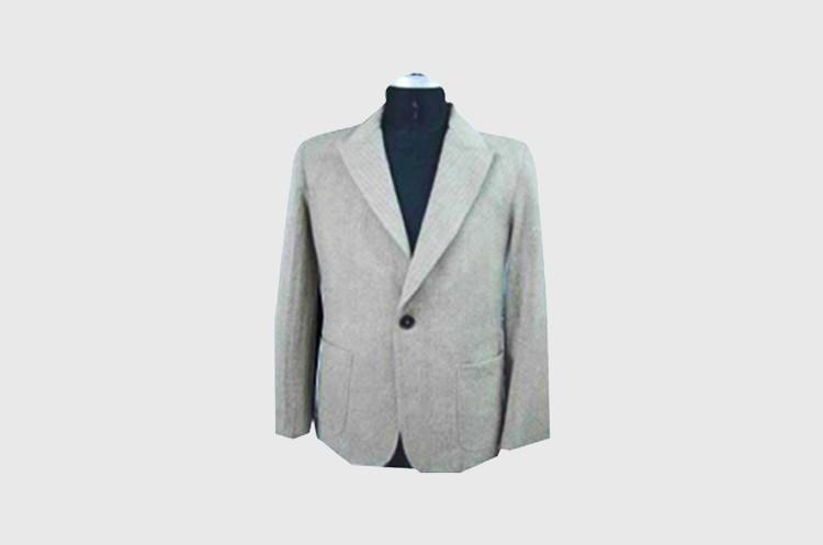 mens_jacket_1
