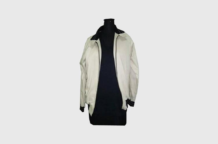mens_jacket_2