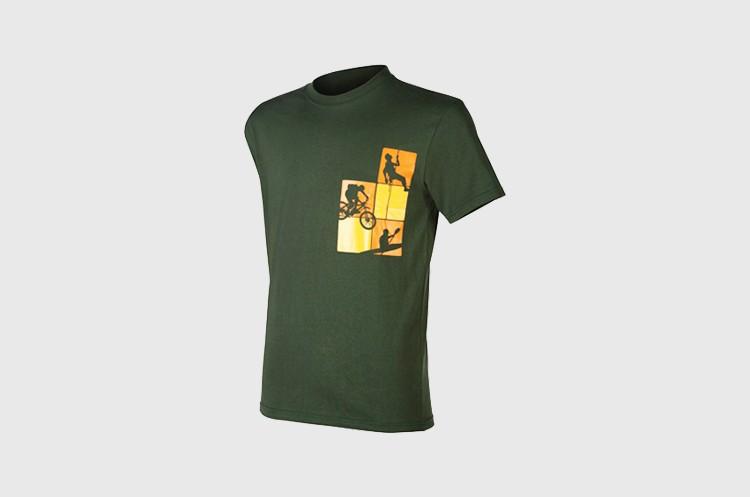 mens_tshirt_10